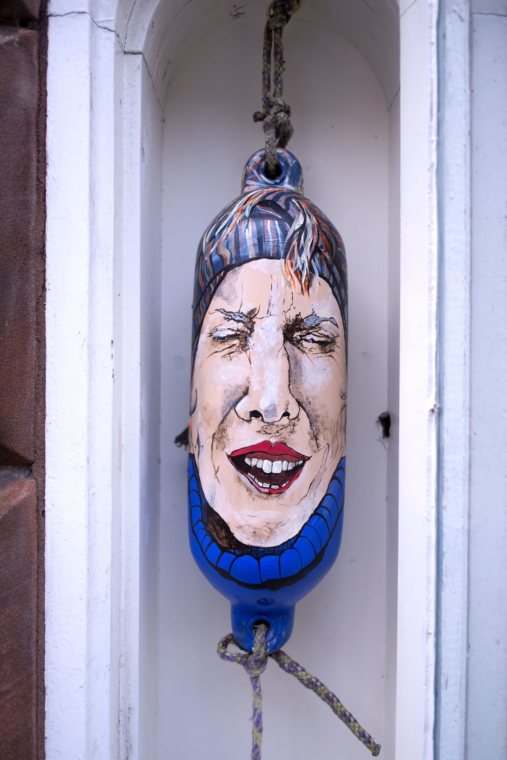 Whiten_painting artist portrait buoy.jpg