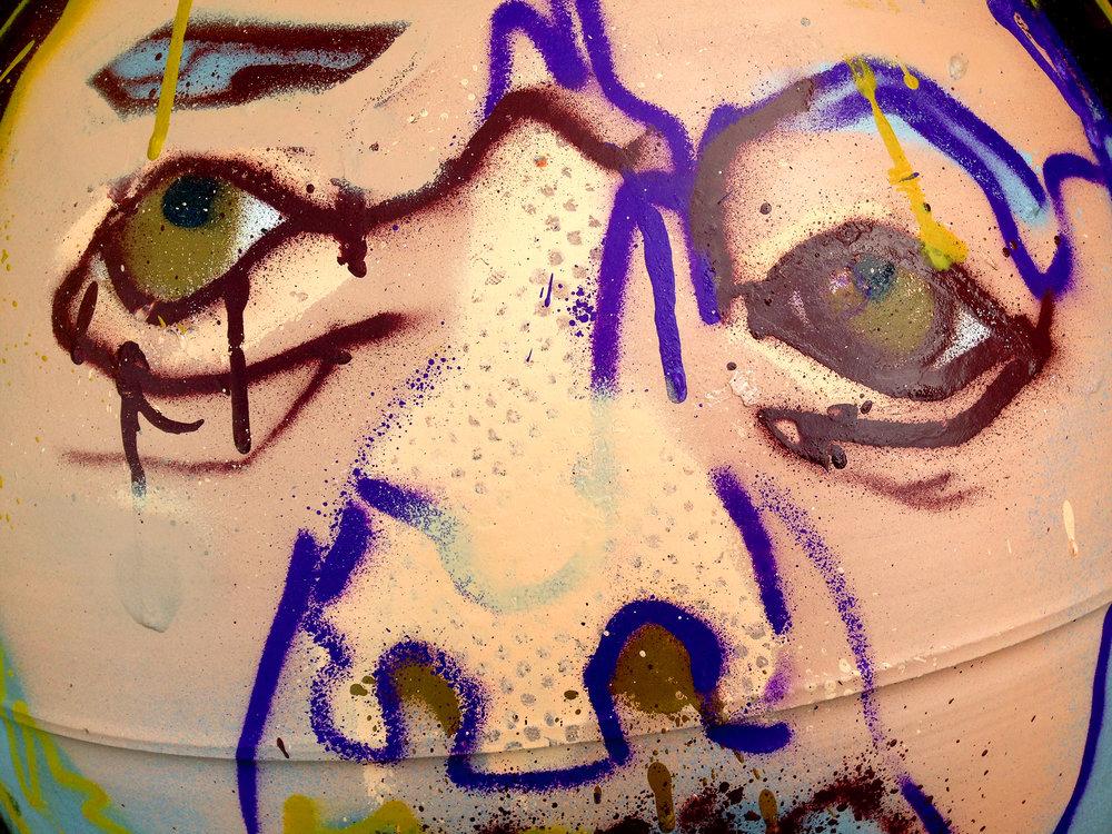 Whiten_sailor buoy portrait detail 2.jpg