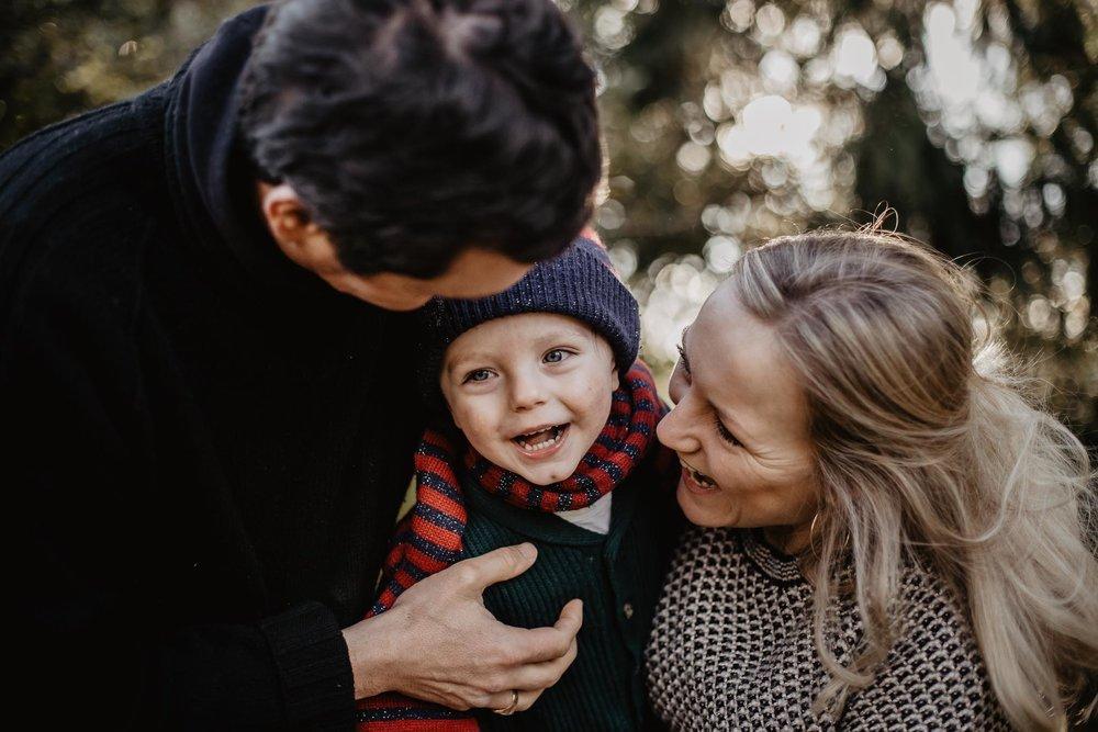 Famille Bermond-39.jpg