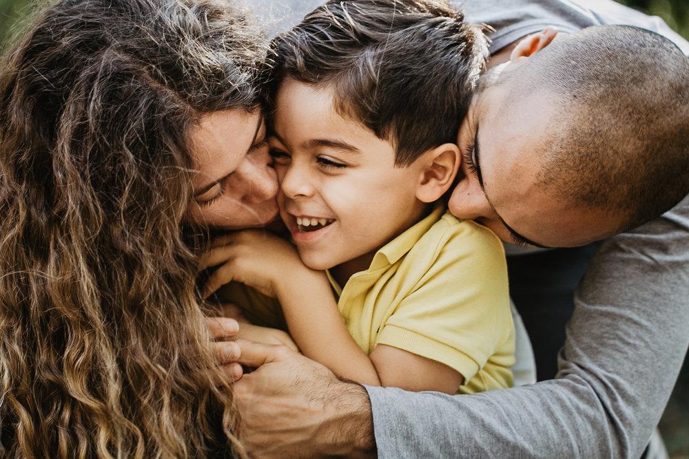 famille-domicile-ingold-photographe-86.jpg