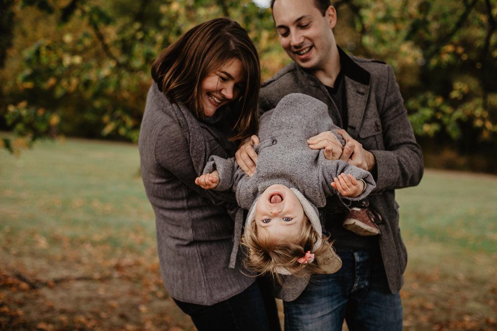 famille-parc-automne-ingold-photographe-64.jpg