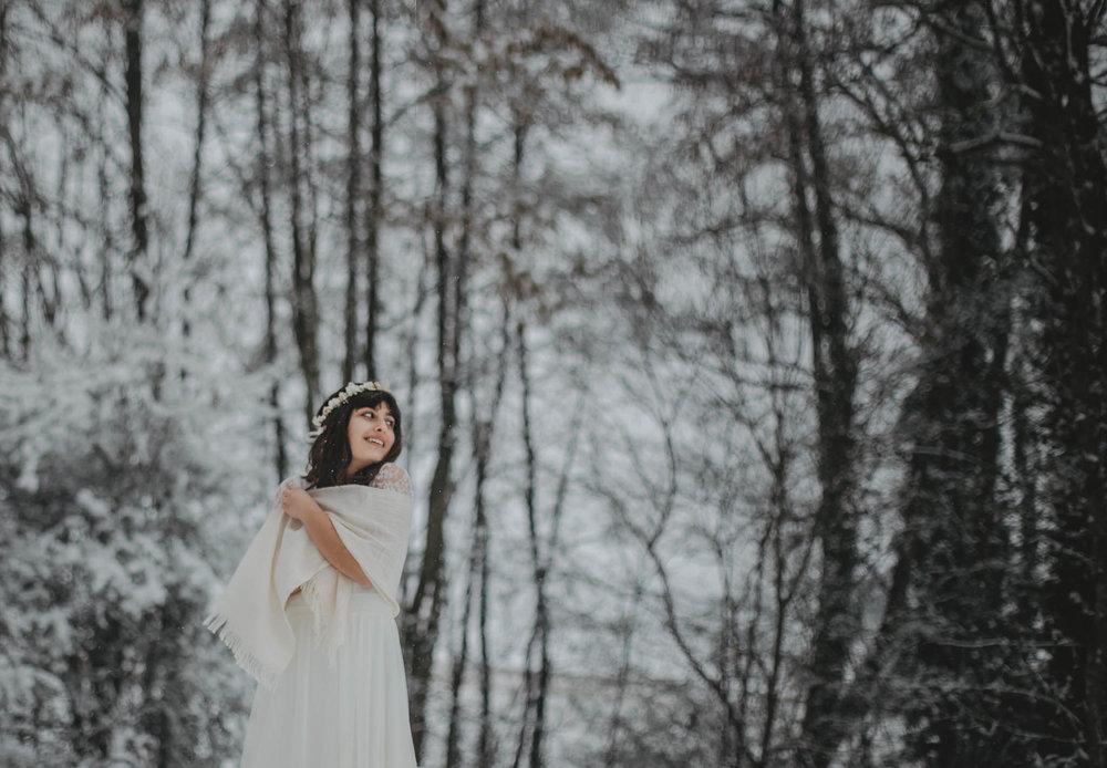 mariée hiver beaujolais-12.jpg