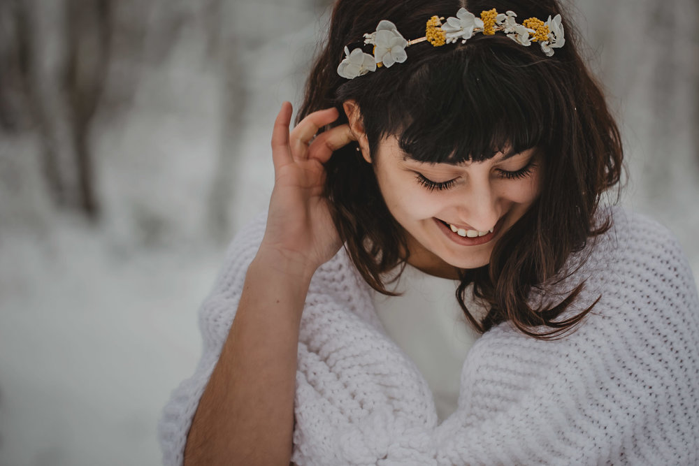 mariée hiver beaujolais-35.jpg