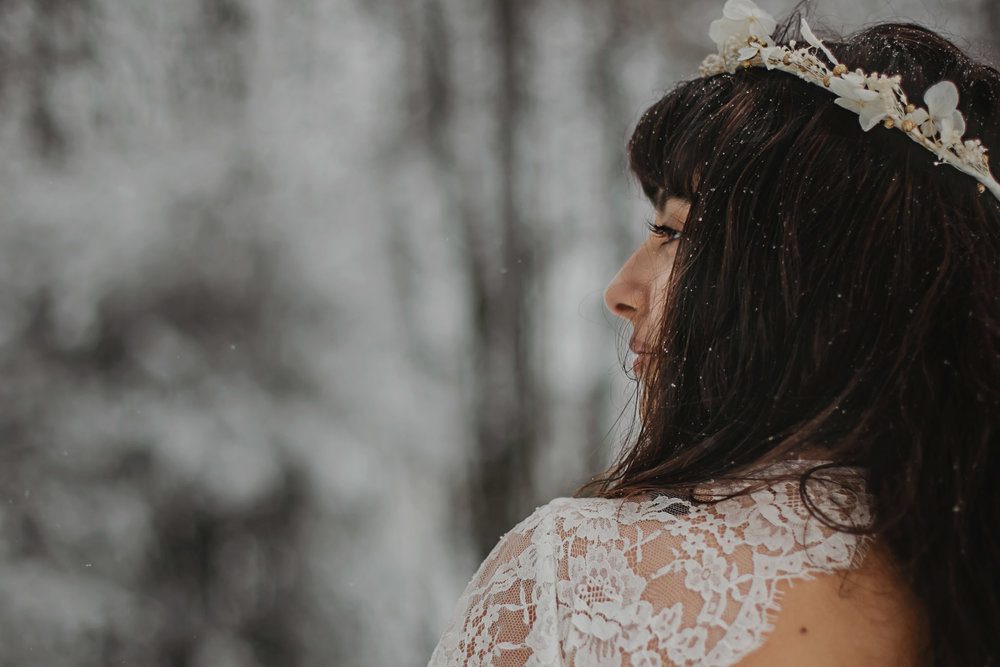 mariée hiver beaujolais-17.jpg