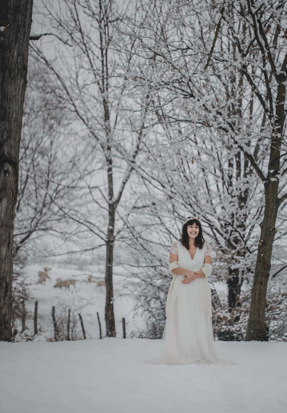 mariée hiver beaujolais-4.jpg