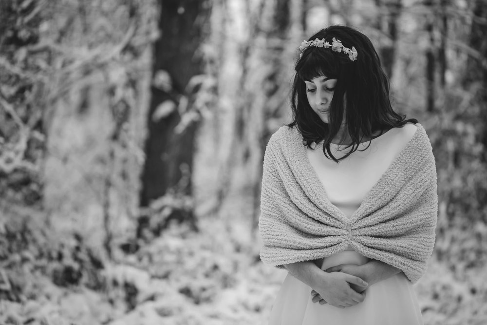 mariée hiver beaujolais-42.jpg