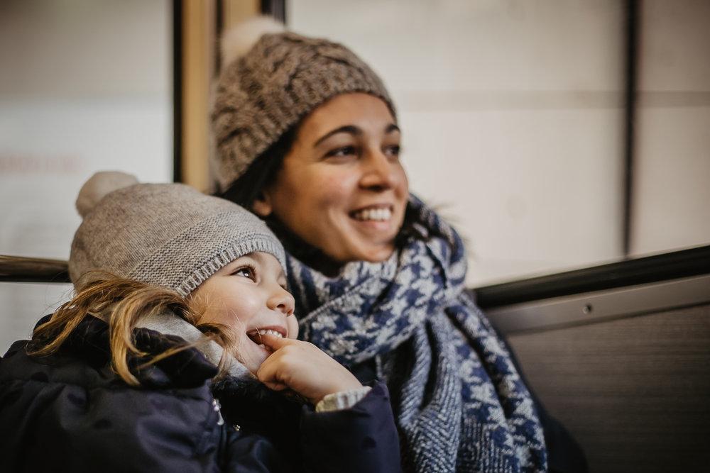 famille-lyon-fourviere-ingold-photographe