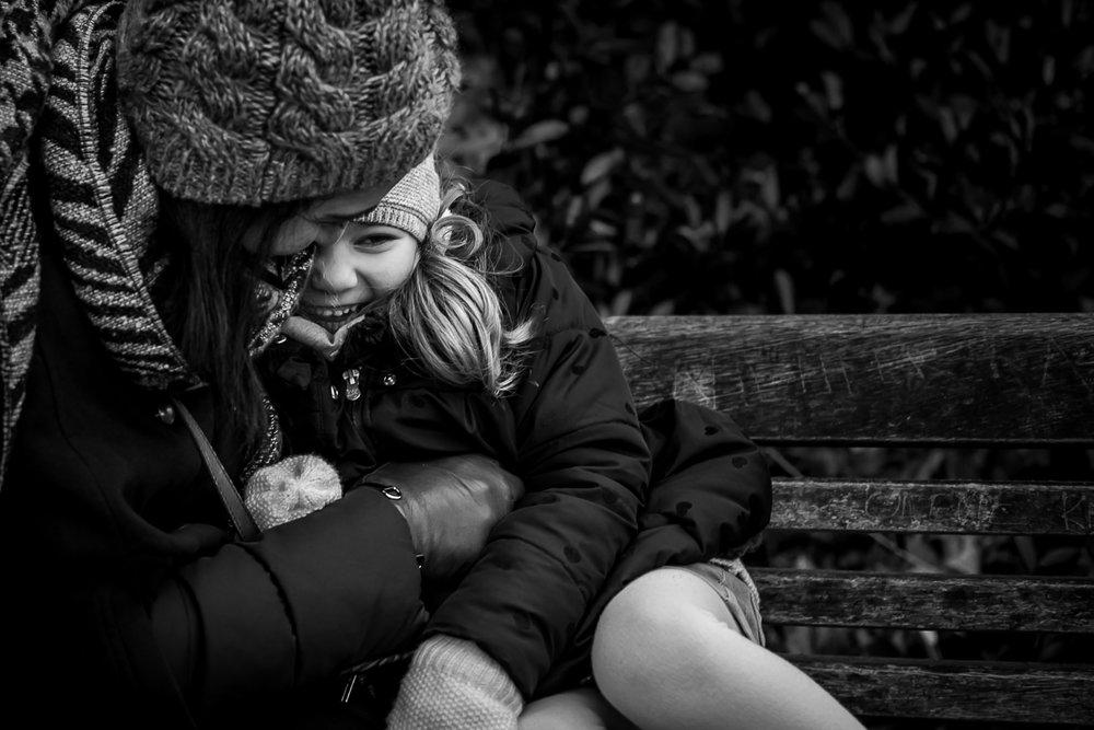 famille-lyon-fourviere-ingold-photographe-21.jpg