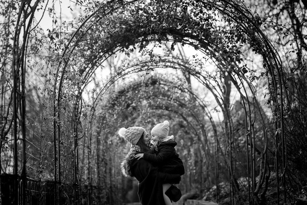 famille-lyon-fourviere-ingold-photographe-44.jpg