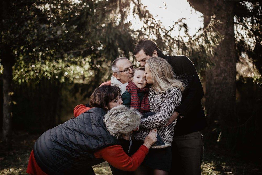 Famille Bermond-10.jpg