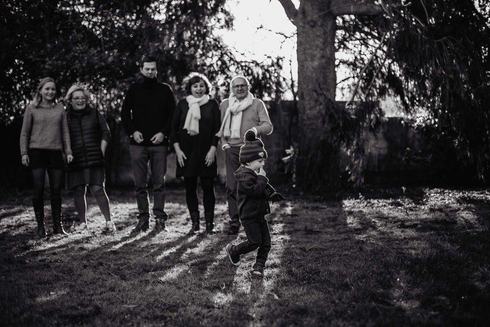 Famille Bermond-15.jpg