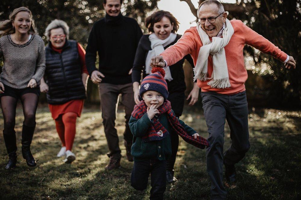 Famille Bermond-16.jpg