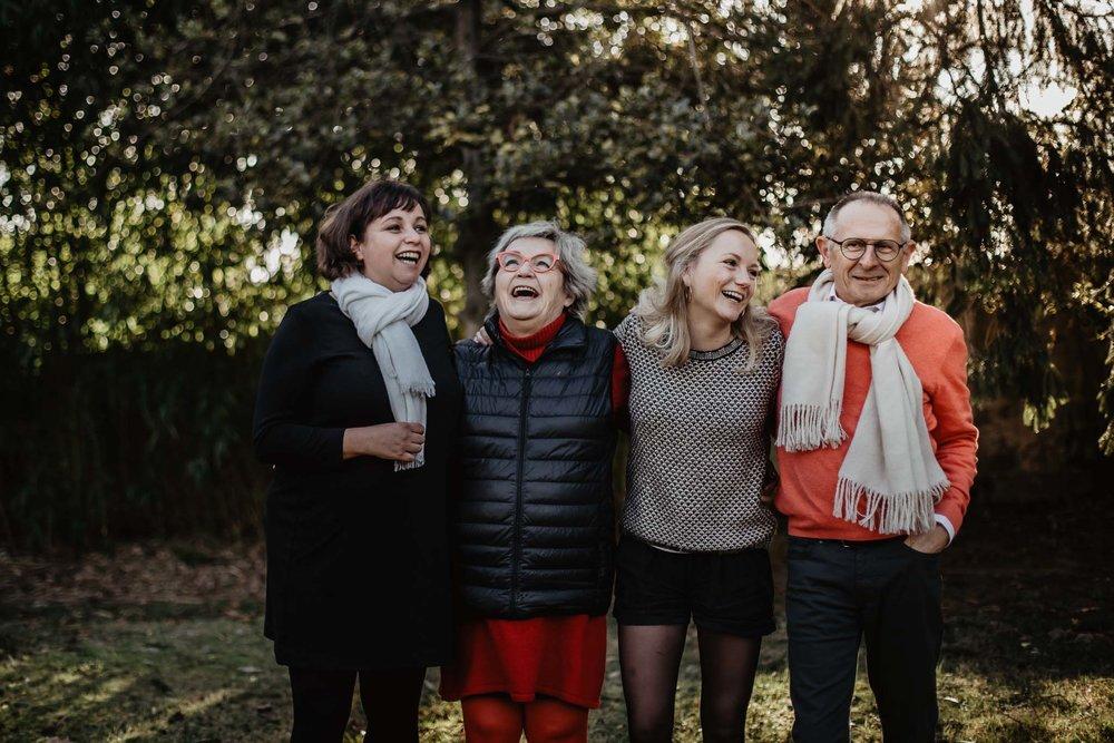Famille Bermond-31.jpg