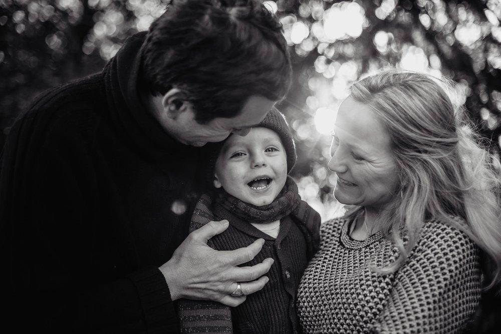 Famille Bermond-38.jpg