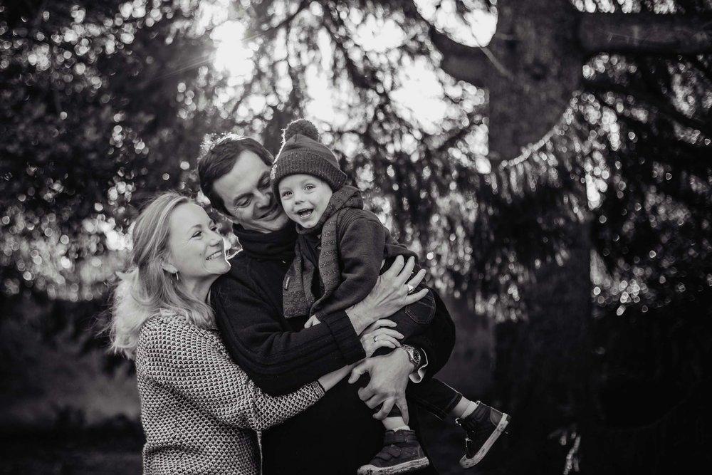 Famille Bermond-35.jpg
