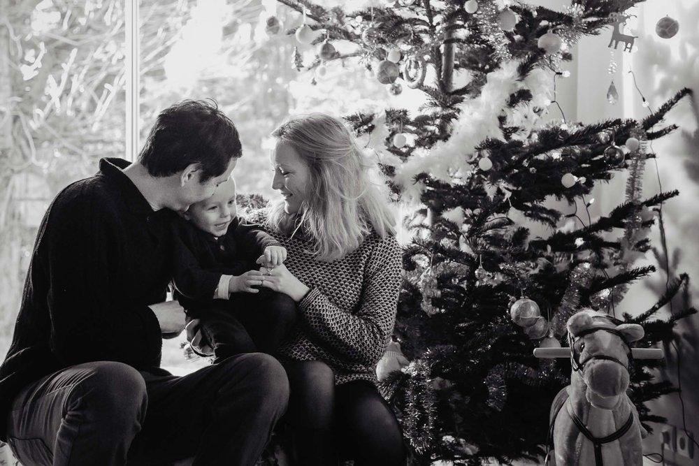 Famille Bermond-47.jpg