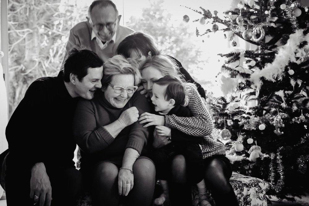 Famille Bermond-67.jpg