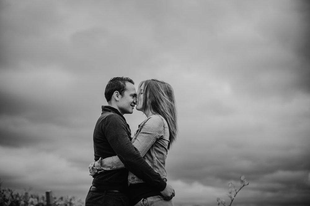 couple-vignes-beaujolais-automne-8.jpg