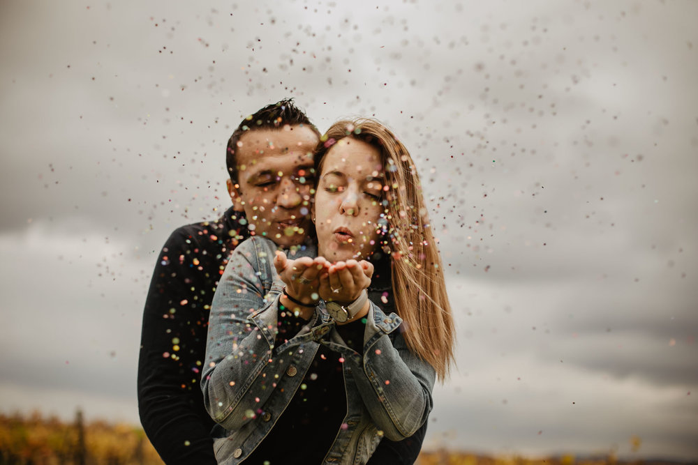 couple-vignes-beaujolais-automne-9.jpg