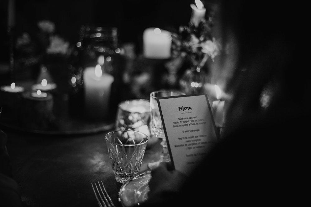 photo reportage de mariage la factory 69 rhone alpes