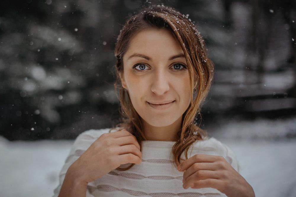 mariage hiver beaujolais-12.jpg