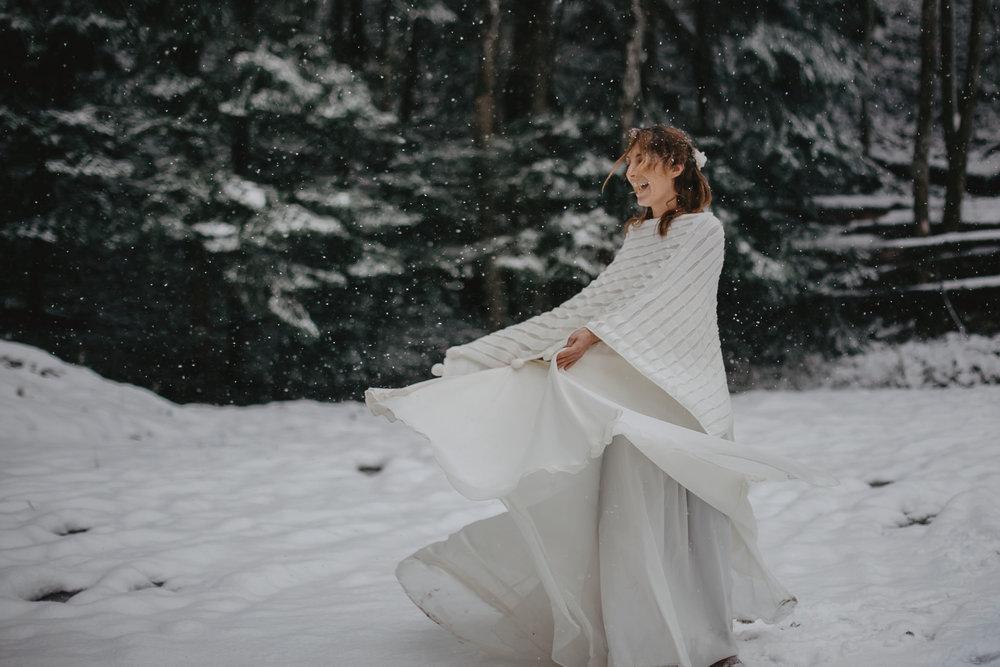 mariage hiver beaujolais-13.jpg