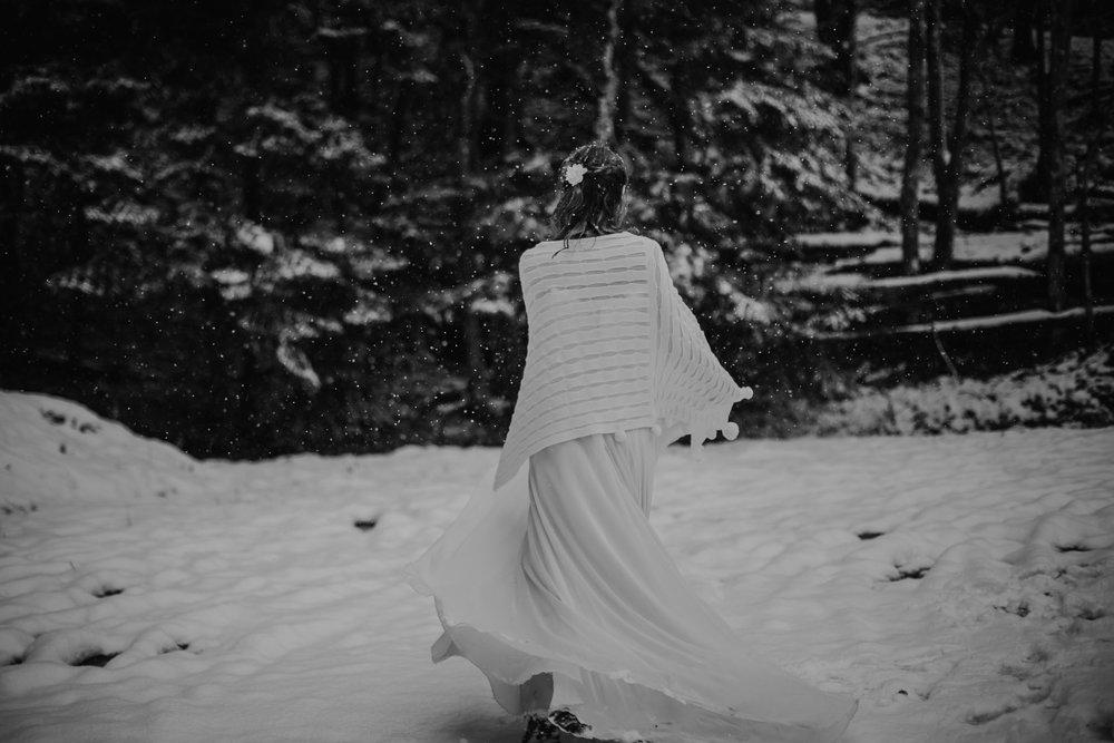 mariage hiver beaujolais-14.jpg