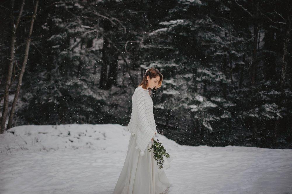 mariage hiver beaujolais-15.jpg