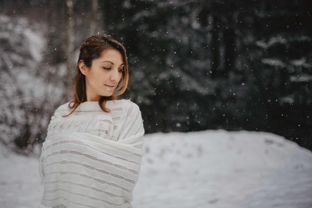 mariage hiver beaujolais-16.jpg