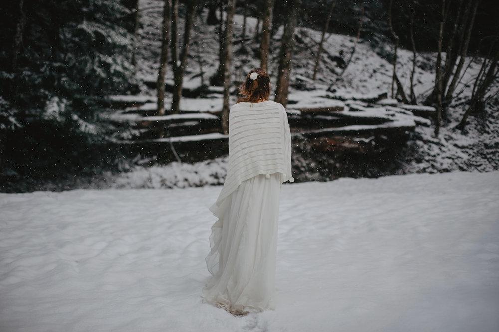 mariage hiver beaujolais-18.jpg