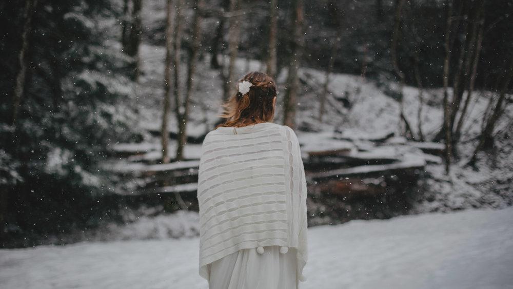 mariage hiver beaujolais-17.jpg