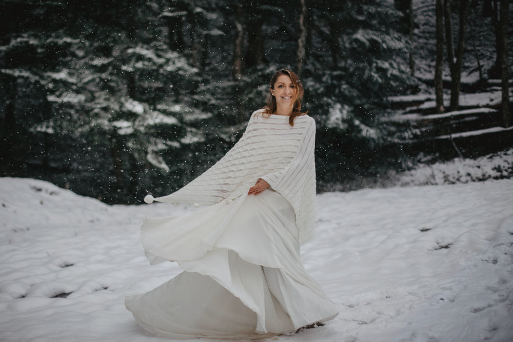 mariage hiver beaujolais-19.jpg