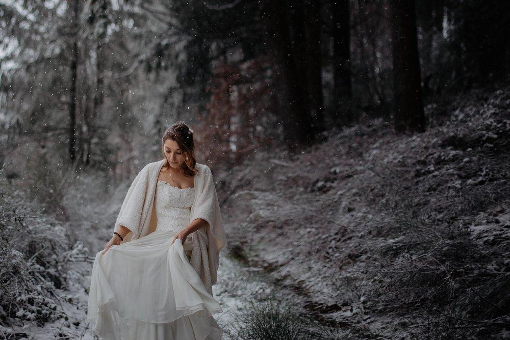mariage hiver beaujolais-2.jpg
