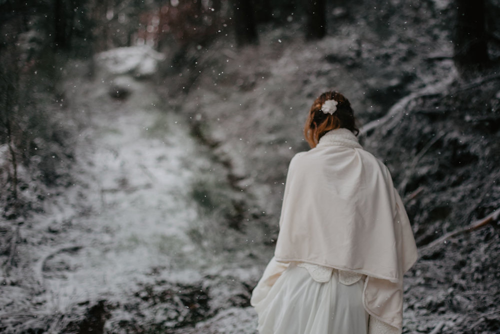 mariage hiver beaujolais-1.jpg