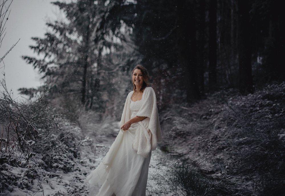 mariage hiver beaujolais-4.jpg