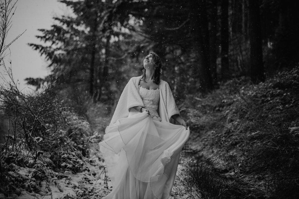 mariage hiver beaujolais-3.jpg