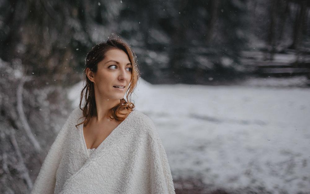 mariage hiver beaujolais-5.jpg
