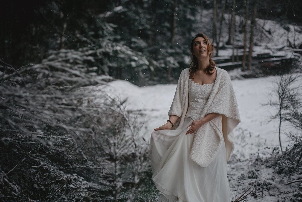 mariage hiver beaujolais-7.jpg