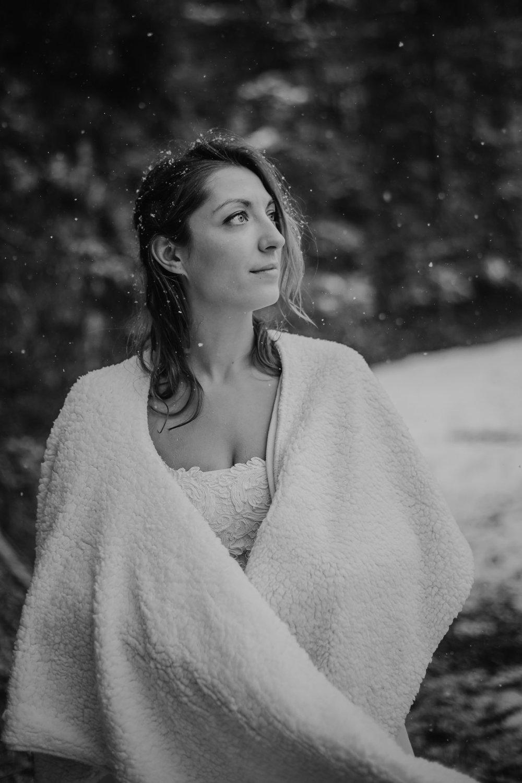 mariage hiver beaujolais-6.jpg