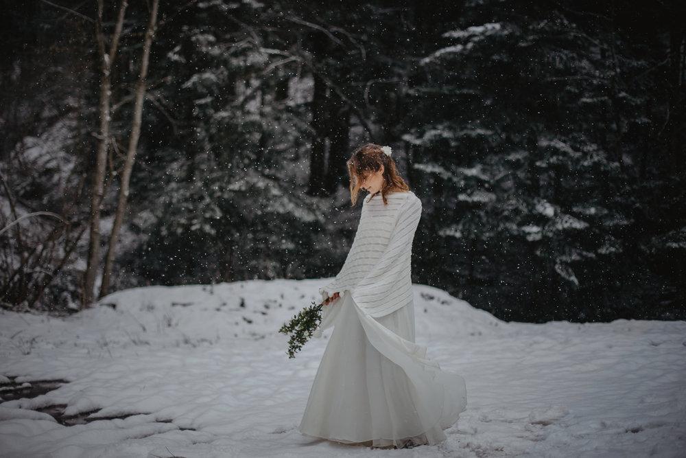 mariage hiver beaujolais-10.jpg