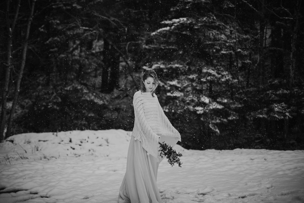mariage hiver beaujolais-9.jpg