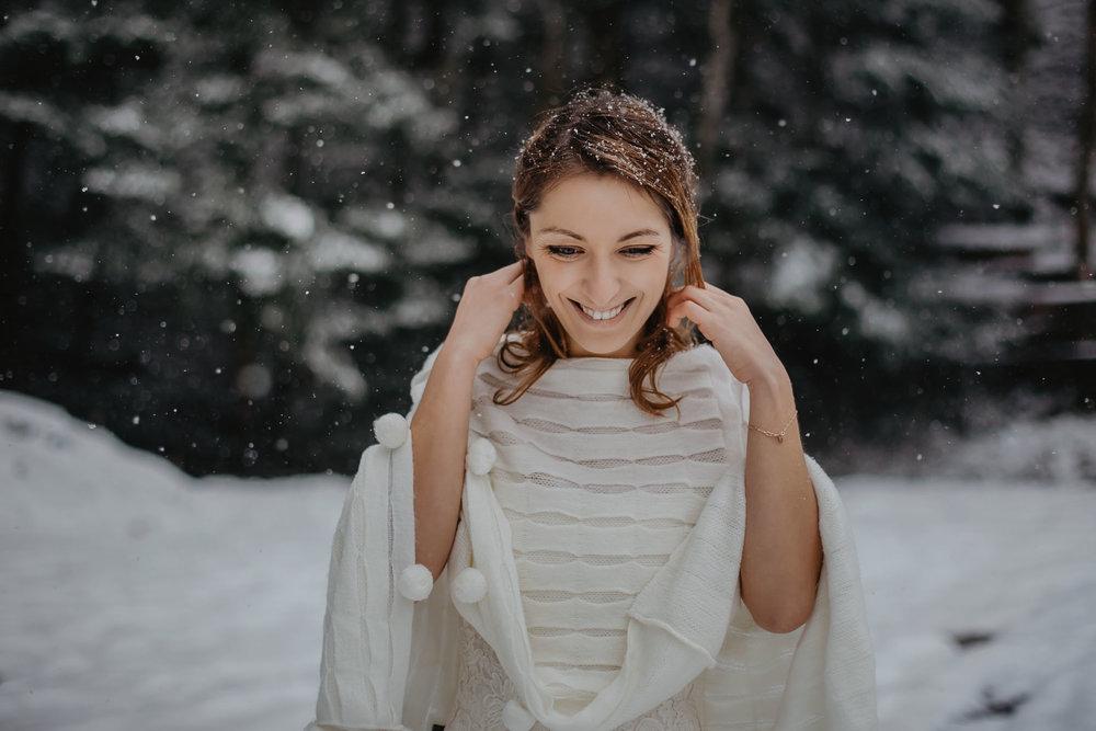mariage hiver beaujolais-11.jpg