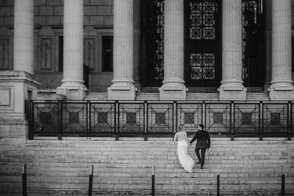 couple-lyon-mariage-4.jpg