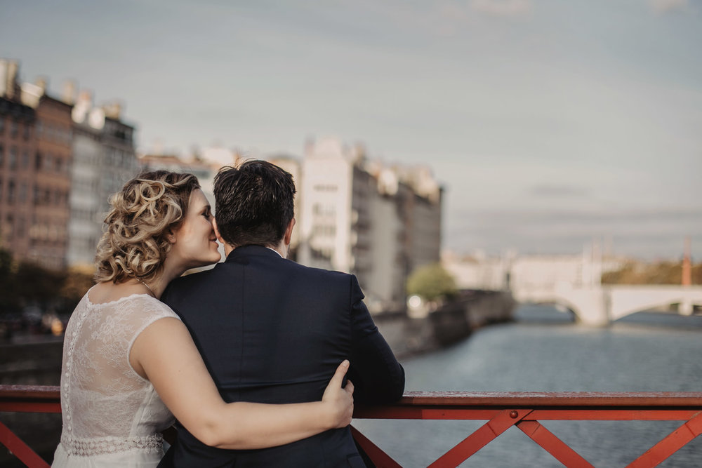 couple-lyon-mariage-9.jpg