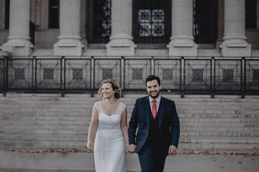 couple-lyon-mariage-7.jpg