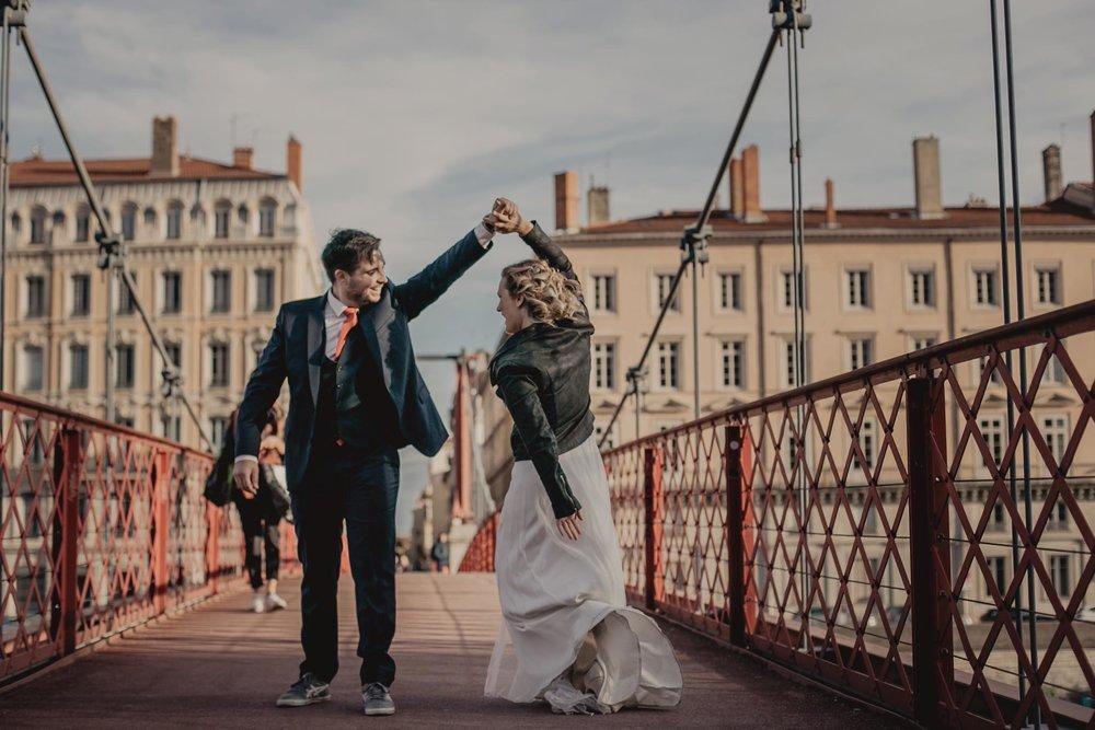couple-lyon-mariage-16.jpg