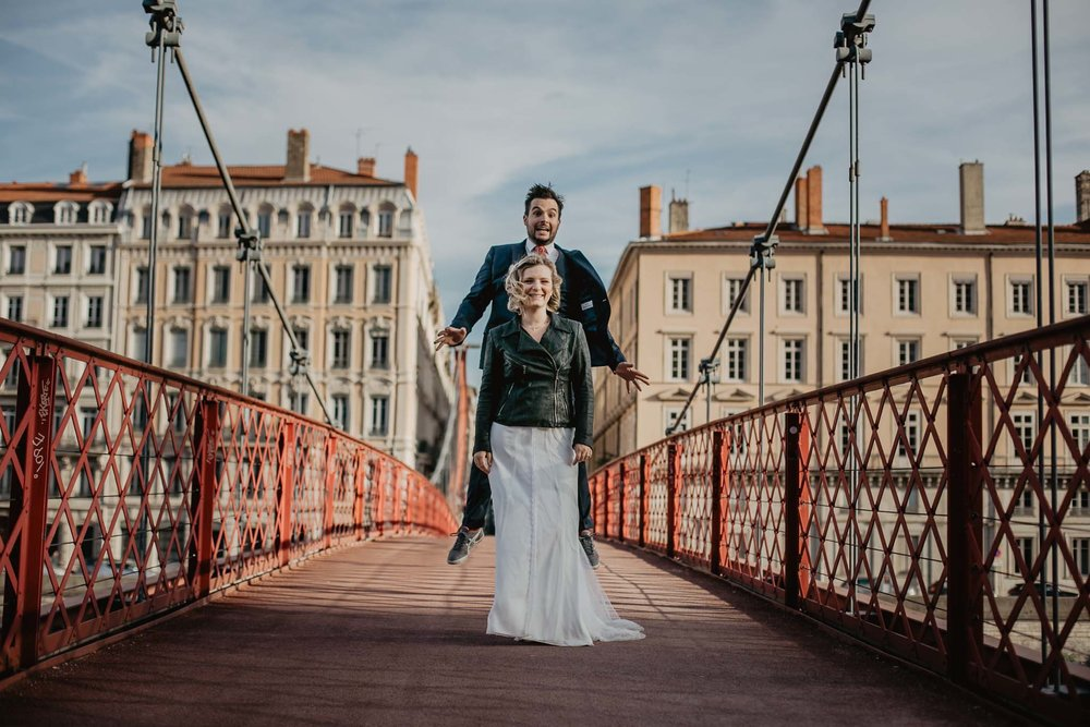 couple-lyon-mariage-13.jpg