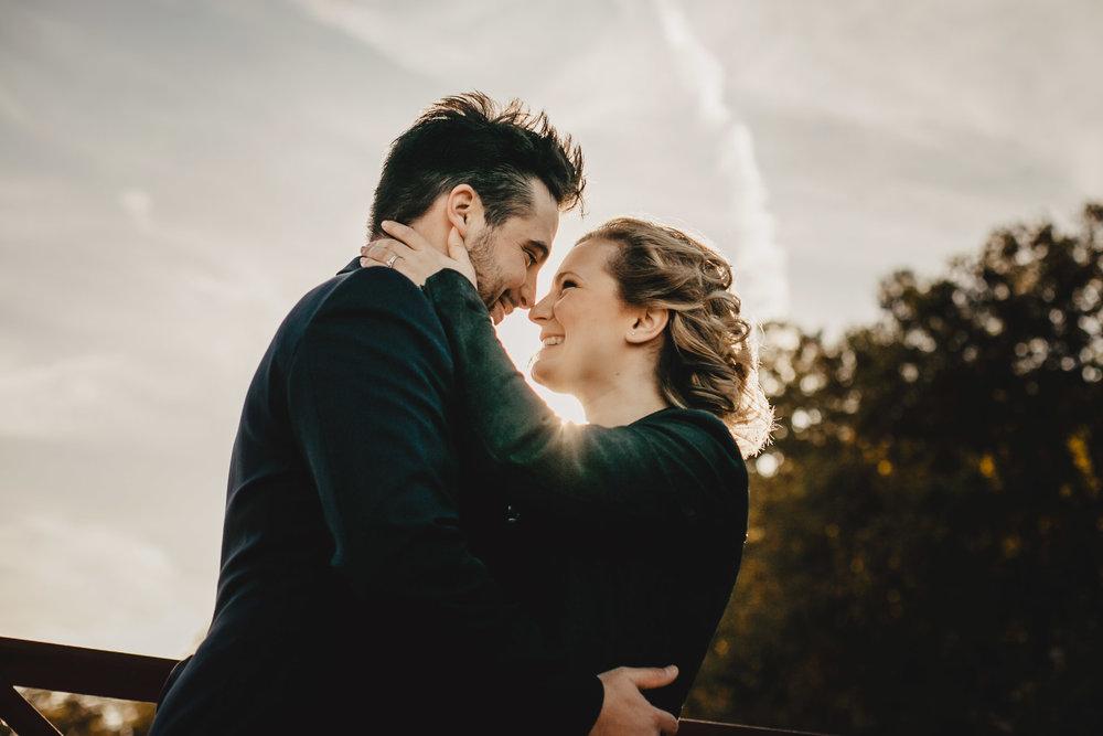 couple-lyon-mariage-18.jpg