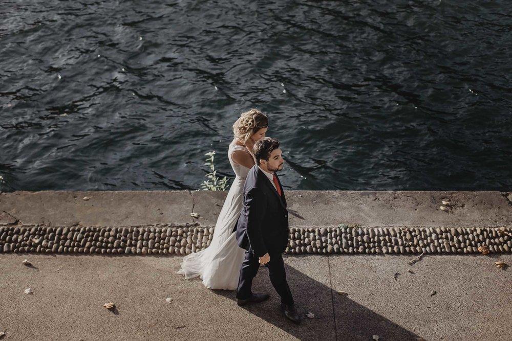 couple-lyon-mariage-22.jpg