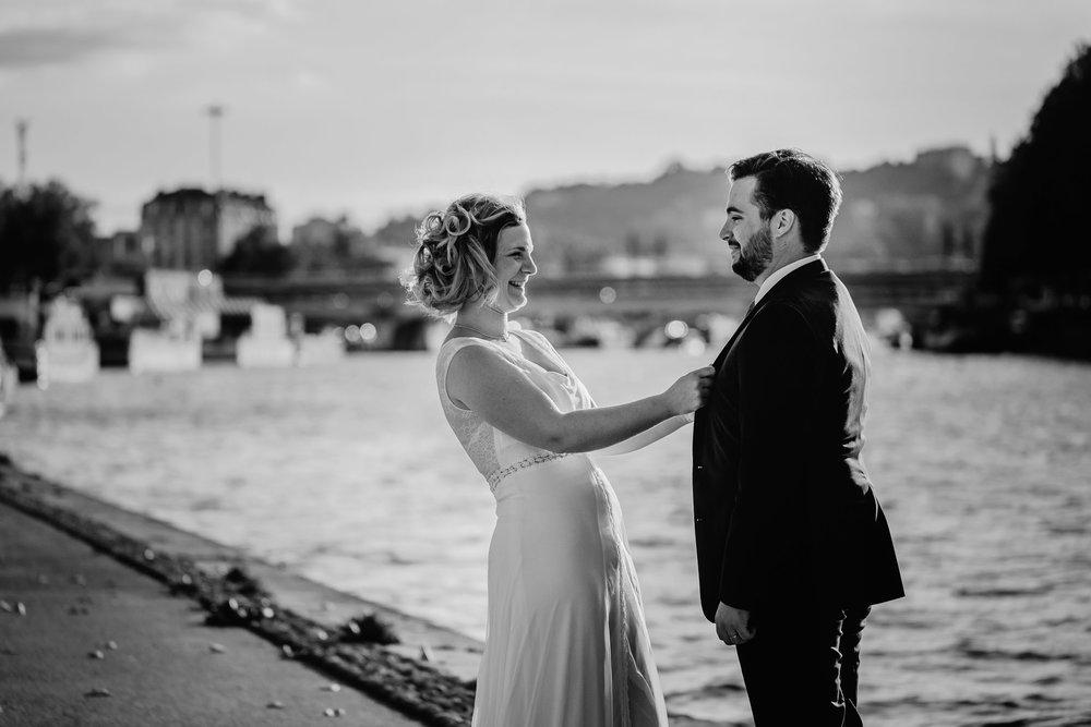 couple-lyon-mariage-26.jpg
